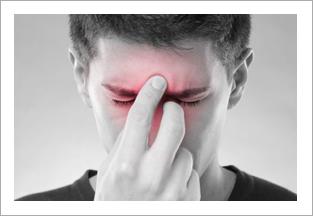 Obstruction-nasale-et-Sinusi
