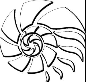 logo-tardivet-orl-nice