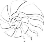 logo-tardivet-orl-nice-mini