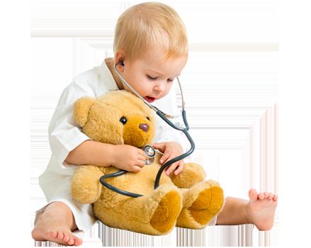 specialiste-pediatrie-orl