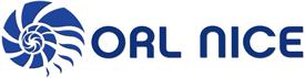Logo tardivet ORL Nice Chirurgien ORL
