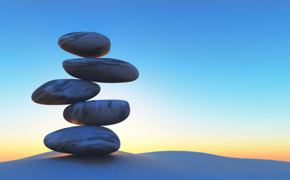 Equilibre et audition
